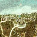 Satellite image Panglao Island Nature Resort & Spa in Panglao, Bohol