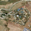 Satellite picture of Avilon Zoo in Rodriguez, Rizal